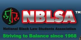 Black Law Students Association Logo.jpg